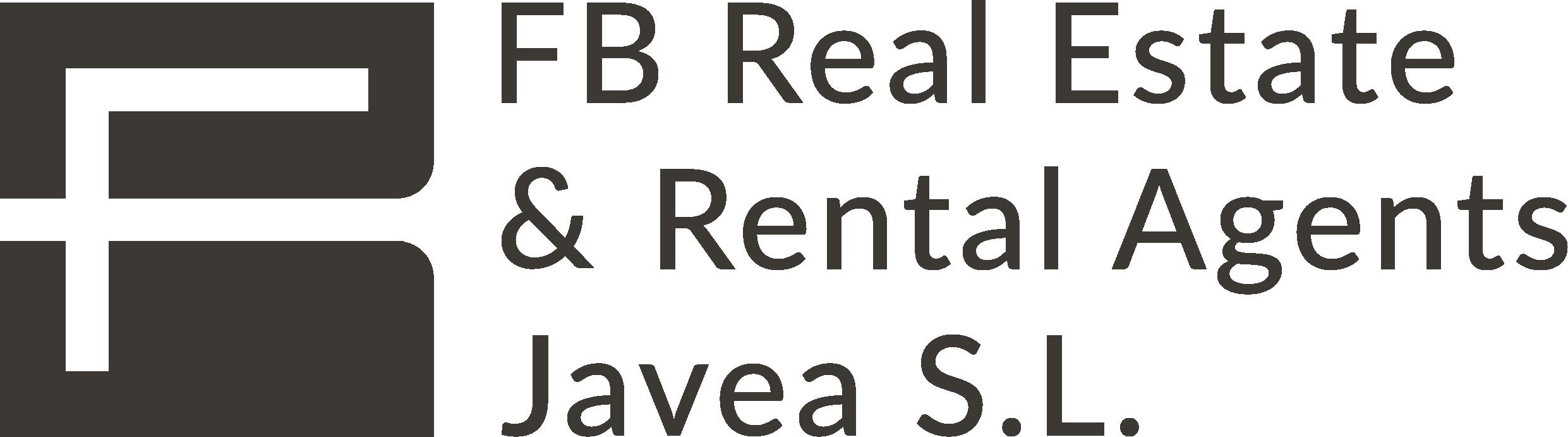 FB Real Estate ES